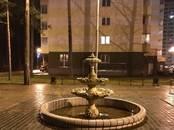 Квартиры,  Московская область Раменское, цена 3 640 000 рублей, Фото