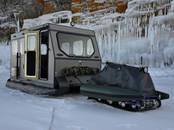 Другое...,  Водный транспорт Катамараны, цена 896 000 рублей, Фото