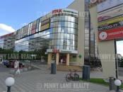 Здания и комплексы,  Москва Свиблово, цена 599 948 000 рублей, Фото