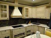 Мебель, интерьер Кухни, кухонные гарнитуры, цена 18 000 рублей, Фото