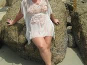 Здоровье, красота,  Массажные услуги Расслабляюший общий массаж, цена 1 800 рублей, Фото