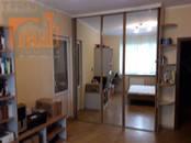Квартиры,  Москва Планерная, цена 21 990 000 рублей, Фото