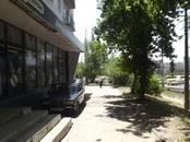 Офисы,  Волгоградскаяобласть Волгоград, цена 15 000 000 рублей, Фото