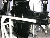 Другое...,  Водный транспорт Двигатели, цена 2 400 y.e., Фото