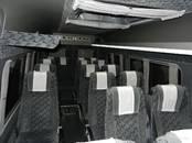 Перевозка грузов и людей,  Пассажирские перевозки Такси и найм авто с водителем, цена 18 р., Фото