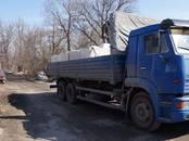 Перевозка грузов и людей Транспортировка животных, цена 25 р., Фото