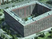 Квартиры,  Москва Аэропорт, цена 4 982 330 рублей, Фото