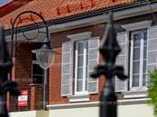 Дома, хозяйства,  Московская область Ленинский район, цена 22 846 440 рублей, Фото