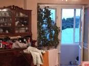 Квартиры,  Санкт-Петербург Другое, цена 5 255 000 рублей, Фото