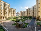 Квартиры,  Москва Университет, цена 50 300 000 рублей, Фото