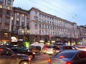 Здания и комплексы,  Москва Маяковская, цена 120 517 000 рублей, Фото