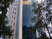 Офисы,  Московская область Химки, цена 2 333 330 рублей/мес., Фото
