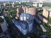 Офисы,  Московская область Химки, цена 72 800 000 рублей, Фото