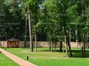 Дома, хозяйства,  Московская область Пушкинский район, цена 155 890 900 рублей, Фото
