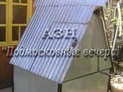 Дома, хозяйства,  Московская область Ярославское ш., цена 4 600 000 рублей, Фото