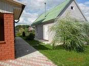 Дома, хозяйства,  Калужская область Боровск, цена 14 000 000 рублей, Фото
