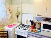 Квартиры,  Санкт-Петербург Проспект просвещения, цена 5 000 000 рублей, Фото