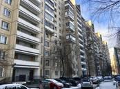 Квартиры,  Санкт-Петербург Ладожская, цена 4 180 000 рублей, Фото