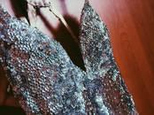 Женская одежда Вечерние, бальные платья, цена 11 000 рублей, Фото