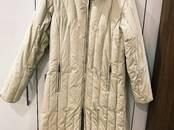 Женская одежда Куртки, цена 2 900 рублей, Фото