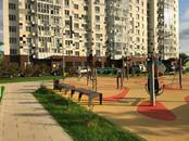 Квартиры,  Москва Коломенская, цена 15 590 000 рублей, Фото
