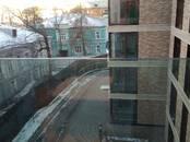 Квартиры,  Москва Курская, цена 40 000 000 рублей, Фото