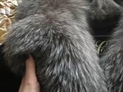 Женская одежда Пальто, цена 11 500 рублей, Фото