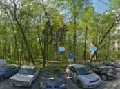 Квартиры,  Москва Новые черемушки, цена 6 700 000 рублей, Фото