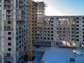 Квартиры,  Москва Бабушкинская, цена 5 119 000 рублей, Фото
