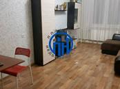 Квартиры,  Московская область Мытищи, цена 8 700 000 рублей, Фото