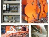 Оборудование, производство,  Производства Деревообработка, цена 2 450 000 рублей, Фото