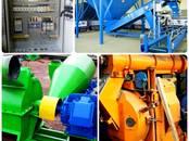 Оборудование, производство,  Производства Деревообработка, цена 14 322 000 рублей, Фото