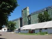 Производственные помещения,  Краснодарский край Краснодар, цена 70 000 рублей, Фото