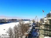 Квартиры,  Санкт-Петербург Крестовский остров, цена 16 400 000 рублей, Фото