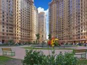 Квартиры,  Московская область Раменское, цена 3 818 000 рублей, Фото