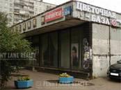 Здания и комплексы,  Москва Орехово, цена 23 760 000 рублей, Фото