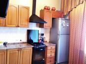 Квартиры,  Московская область Электрогорск, цена 4 450 000 рублей, Фото