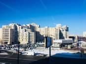 Квартиры,  Санкт-Петербург Академическая, цена 6 699 000 рублей, Фото