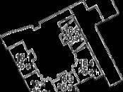 Квартиры,  Московская область Красногорск, цена 7 040 000 рублей, Фото