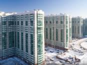 Квартиры,  Московская область Красногорск, цена 4 465 000 рублей, Фото