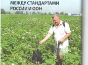 Домашние растения Плодовые деревья, саженцы, цена 600 рублей, Фото