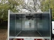 Аренда транспорта Легковые авто, цена 500 р., Фото