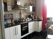 Квартиры,  Москва Дмитровская, цена 14 200 000 рублей, Фото