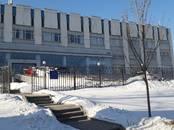 Офисы,  Москва Нагатинская, цена 84 375 рублей/мес., Фото