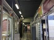 Офисы,  Москва Фрунзенская, цена 600 000 рублей/мес., Фото
