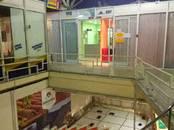 Офисы,  Москва Фрунзенская, цена 455 000 рублей/мес., Фото