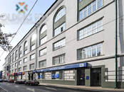 Офисы,  Москва Менделеевская, цена 1 162 500 рублей/мес., Фото