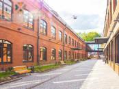 Офисы,  Москва Тульская, цена 2 180 280 рублей/мес., Фото