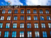Офисы,  Москва Тульская, цена 2 897 480 рублей/мес., Фото