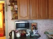 Квартиры,  Московская область Балашиха, цена 1 200 000 рублей, Фото